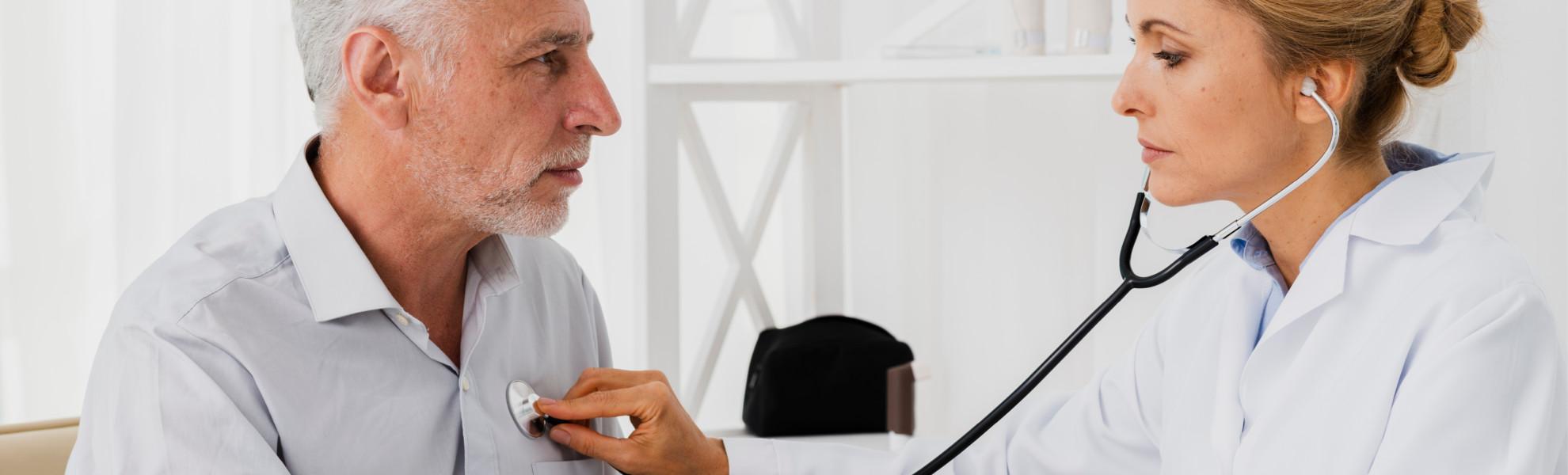 Pôle Oncologie & Spécialités médicales