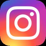 https://www.instagram.com/dondorganesetdetissus/